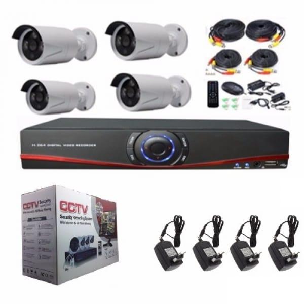 /4/-/4-Channel-CCTV-System---Bullet-Cameras-7887581.jpg