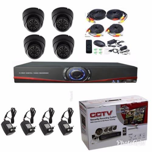 /4/-/4-Channel-CCTV-System-7882689.jpg