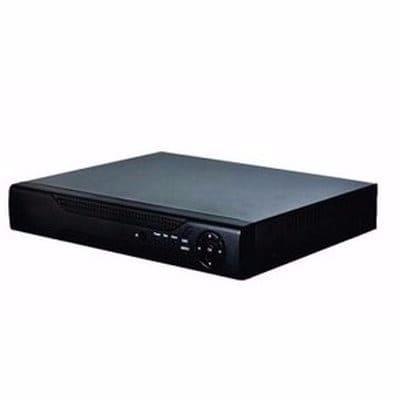 /4/-/4-Channels-AHD-DVR---Wifi-and-3G-Enabled-7190961.jpg