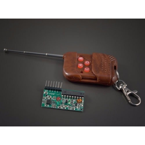 /4/-/4-Channels-Wireless-Remote-Control-315MHz--Arduino-Compatible-6780783_1.jpg