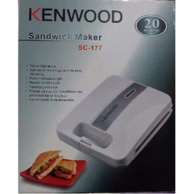 /4/-/4-Face-Sandwich-Maker---SC-177-4748413.jpg