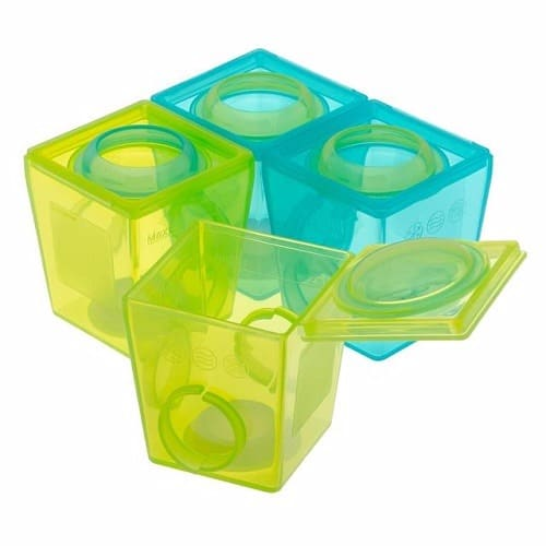 /4/-/4-Food-Storage-Freezer-Pots-with-Pen---170ml-each-6175119.jpg