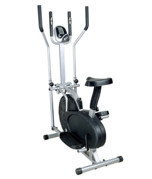 /4/-/4-Handle-Eliptical-Orbitrac-Bike-Free-Yoga-Mat-7540709_1.jpg