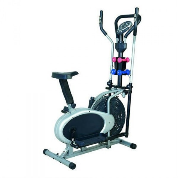 /4/-/4-Handle-Orbitrac-with-Dumbbell-and-LCD-Display-8072107.jpg