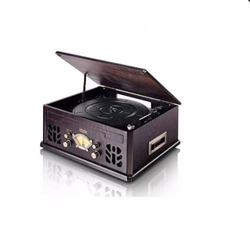 /4/-/4-In-1-Antique-Record-Player-Turntable-CD-Radio-AM-FM-Cassette-Retro-Music-System-6146253_2.jpg