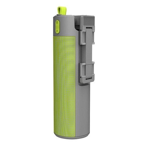 /4/-/4-In-1-Function-Bluetooth-Speaker-Phone-Holder---Lemon-6984195_9.jpg