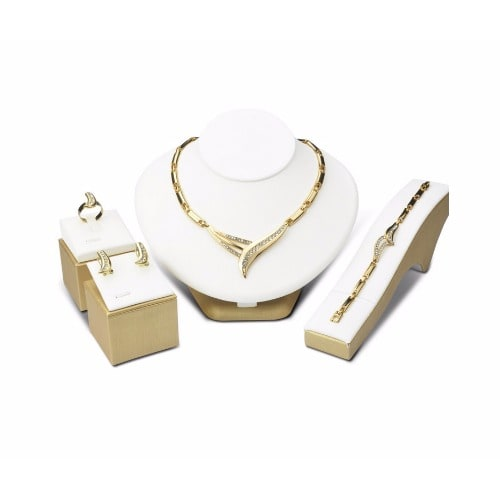 /4/-/4-In-1-Jewelry-Set-For-Women---Gold-7714363.jpg
