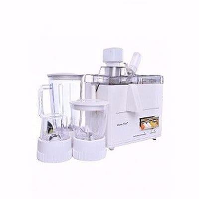 /4/-/4-In-1-Juicer--Blender--Grinder-Mill-4940710.jpg