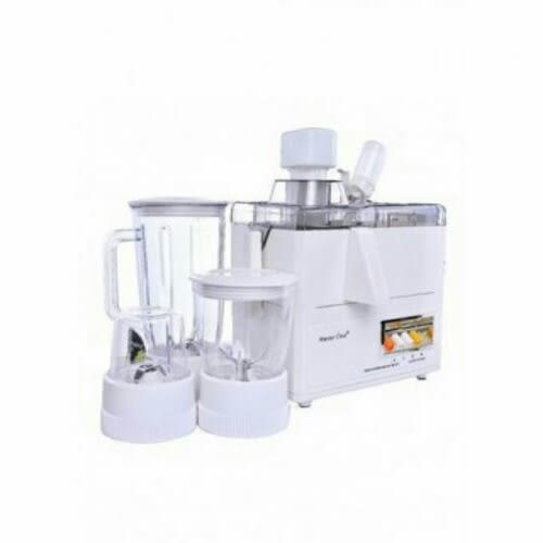 /4/-/4-In-1-Juicer-Blender-Grinder-Mill-6628776.jpg