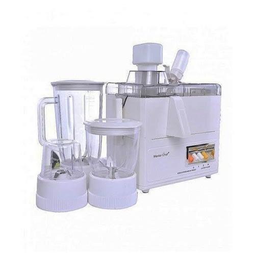 /4/-/4-In-1-Juicer-Blender-Grinder-Mill-8022912.jpg