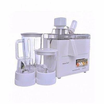 /4/-/4-In-1-Juicer-Blender-Grinder-and-Mill-7969809.jpg