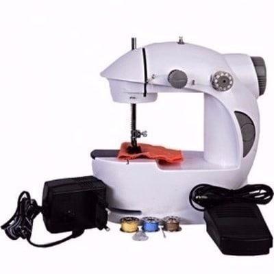 /4/-/4-In-1-Mini-Sewing-Machine-6285823.jpg