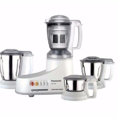 /4/-/4-Jar-Super-Mixer-Grinder-MX-AC400-6351848_1.jpg