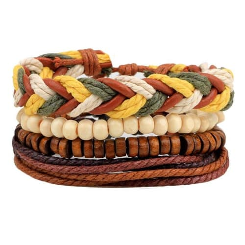/4/-/4-Layer-Leather-Bracelet-6566669_2.jpg