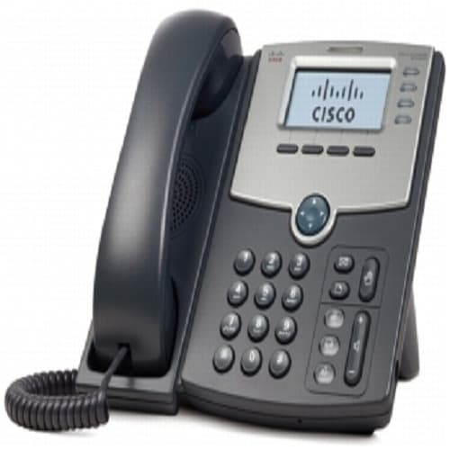 /4/-/4-Line-IP-Phone-with-2-port-Switch-PoE-and-LCD-Display-6511539.jpg