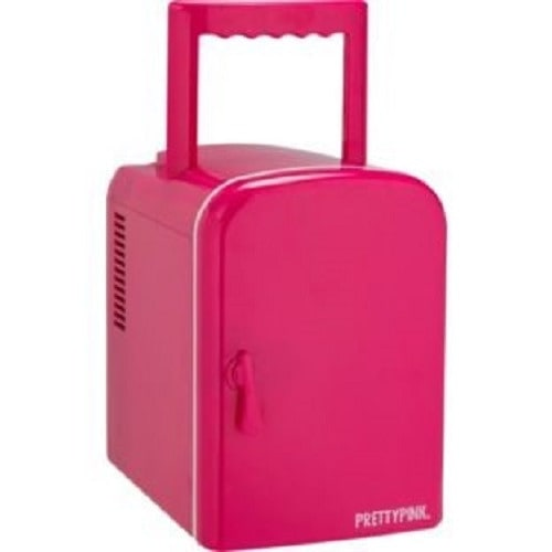 /4/-/4-Litre-Mini-Travel-Fridge---Pink--4626736_23.jpg