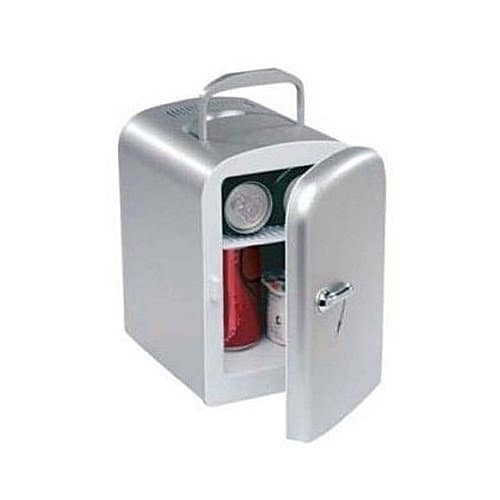 /4/-/4-Litre-Silver-Mini-Travel-Fridge-5244403_28.jpg