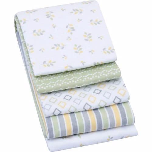 /4/-/4-Pack-Baby-Receiving-Blanket-and-Flannels-7350961.jpg