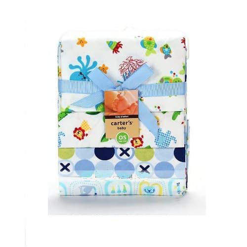 /4/-/4-Pack-Blanket-Flannel-4921377_2.jpg