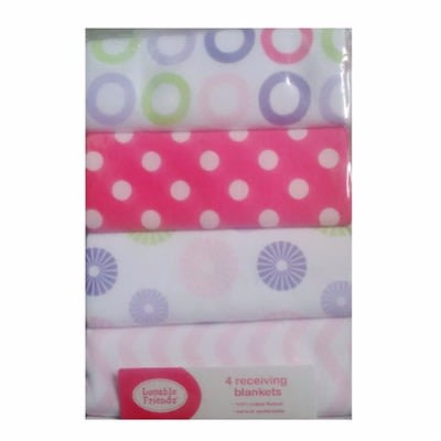 /4/-/4-Pack-Flannel-Blanket---Multicolour-5004934.jpg