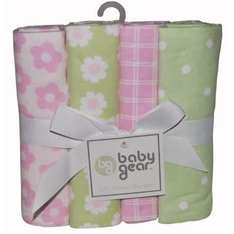 /4/-/4-Pack-Flannel-Blankets-8072313.jpg