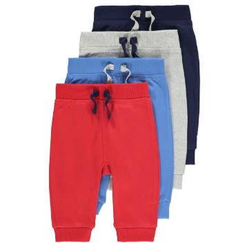 /4/-/4-Pack-Jogging-Bottoms-7697727.jpg