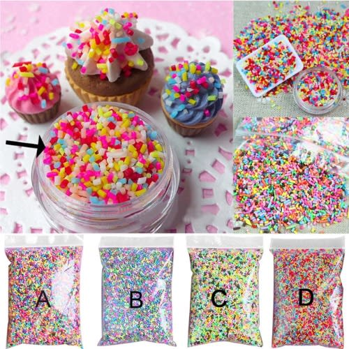 /4/-/4-Pack-Polymer-Clay-Colorful-Fake-Candy-Sweets---Sugar-Sprinkle-Decorations-8034483.jpg