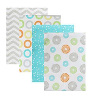/4/-/4-Pack-Unisex-Flannels---Multicolour-4994803_1.jpg