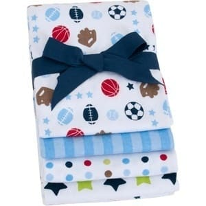 /4/-/4-Piece-Cotton-Receiving-Flannel-Blankets-3706460_3.jpg