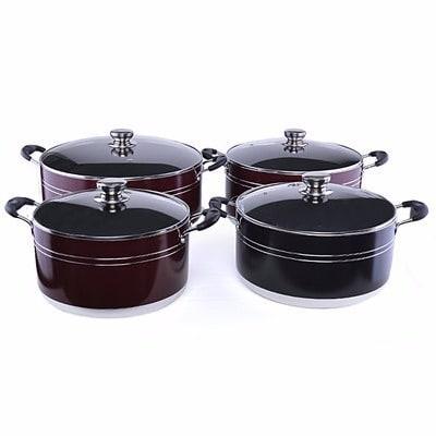 /4/-/4-Piece-Nonstick-Cookware-Set-4778720_3.jpg
