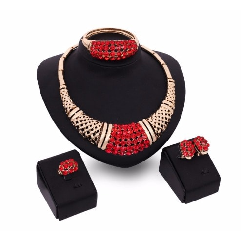 /4/-/4-Piece-Red-Rhinestones-Lattice-Jewelry-Set-7515749_1.jpg
