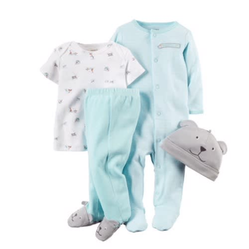 /4/-/4-Piece-Take-Me-Home-Layette-Set--Doggie-7903520.jpg