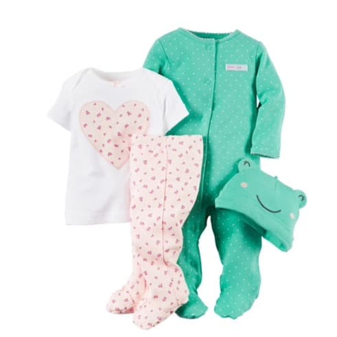 /4/-/4-Piece-Take-Me-Home-Layette-Set--Love-5117838_3.jpg