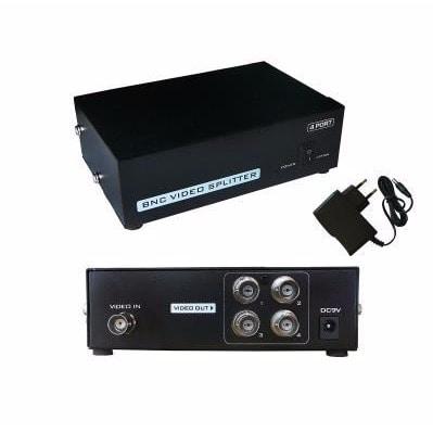 /4/-/4-Port-BNC-Video-Splitter-6029329_3.jpg