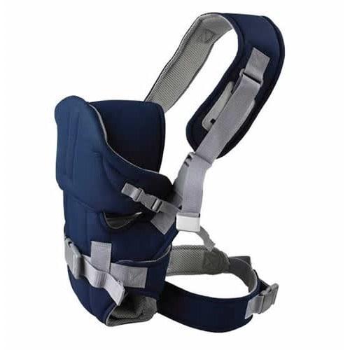 /4/-/4-Position-Baby-Carrier-4848356_2.jpg