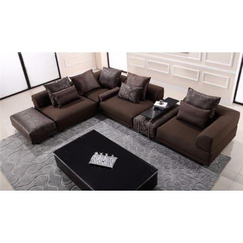 /4/-/4-Seater-Cherries-Sofa---Brown-7693606_2.jpg