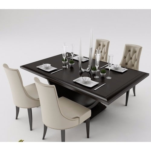 /4/-/4-Seater-Dining-Set-7729082.jpg