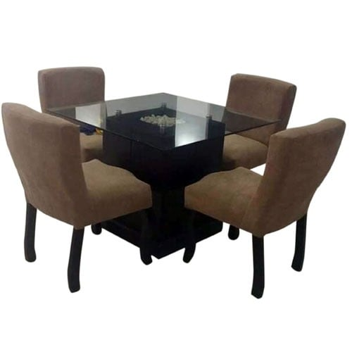 /4/-/4-Seater-Dining-Table-with-Glass-Top-7253074_1.jpg