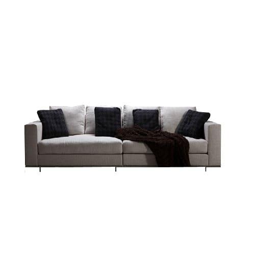 /4/-/4-Seater-Sofa-6182201_1.jpg