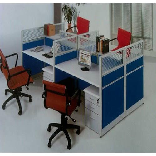 /4/-/4-Seats-Office-Workstation---Blue-8028186.jpg
