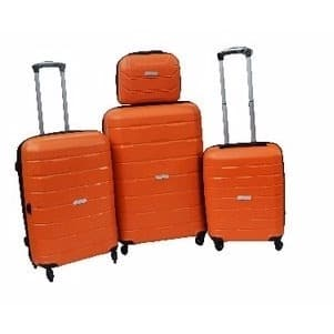 /4/-/4-Set-ABS-Luggage-7935499.jpg