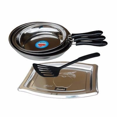 /4/-/4-Set-Frying-Pan-Non-Stick-Spoon-and-Stainless-Serving-Tray-5953940_4.jpg
