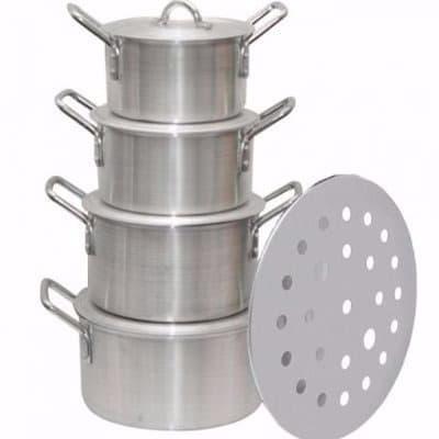 /4/-/4-Set-of-Cooking-Pots-6395440.jpg