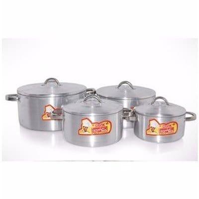 /4/-/4-Sets-Aluminium-Pot-7820076_1.jpg