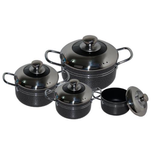 /4/-/4-Sets-Hofner-Pot-5977886_1.jpg