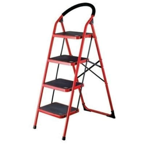/4/-/4-Step-Household-Tread-Step-Ladder---Collapsible-6007555_8.jpg