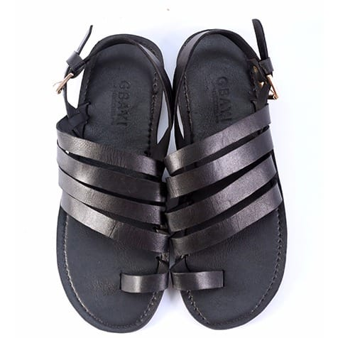 /4/-/4-Strap-Sandal-with-Toe-Ring---Black-6802730.jpg