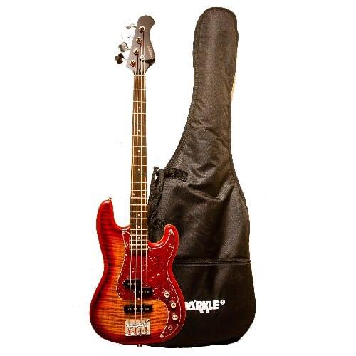 /4/-/4-String-Bass-Guitar-6148519_1.jpg