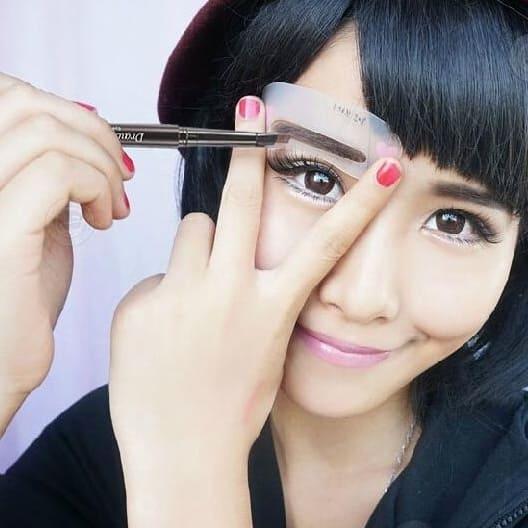 /4/-/4-Styles-Grooming-Stencil-Kit-Make-Up-Shaping-8079168_1.jpg