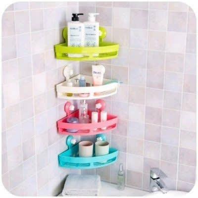 /4/-/4-Sucker-Corner-Shelf-Bathroom-Storage-Rack-5015045_1.jpg